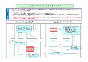 1-2_保管場所の所在図・配置図_記入例